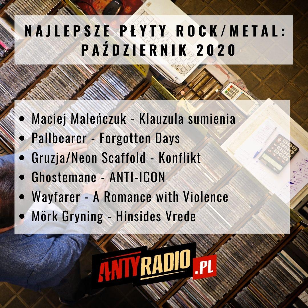 Best rock_metal albums_ April (4)