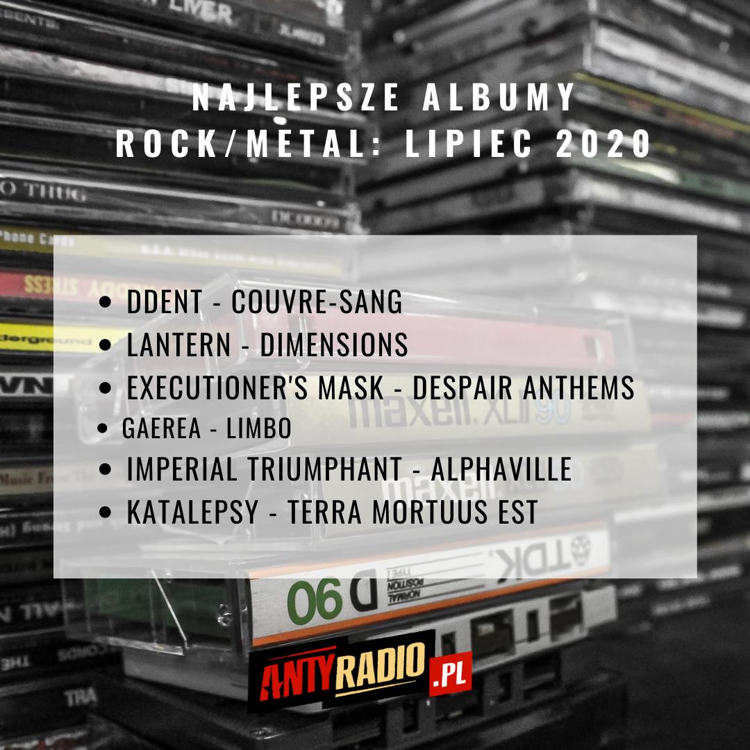 Best rock_metal albums_ April (8)