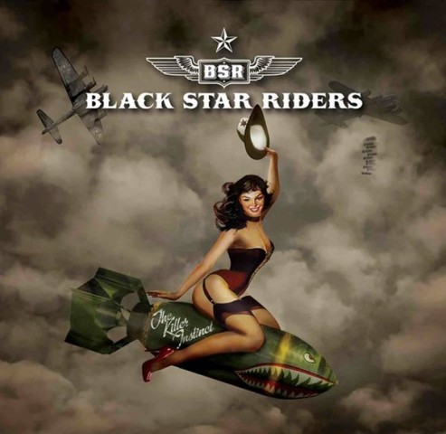 Blackstarriders-thekillerinstinct