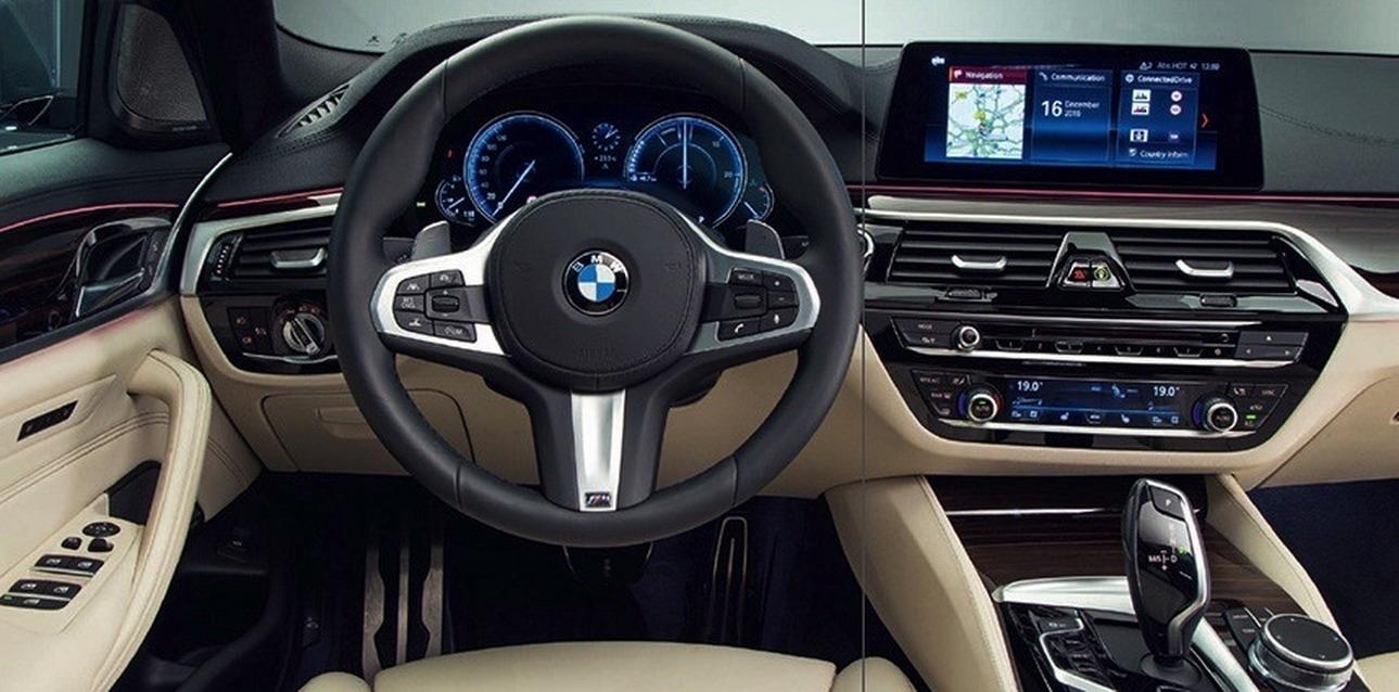 BMW-5-Series-2017-1