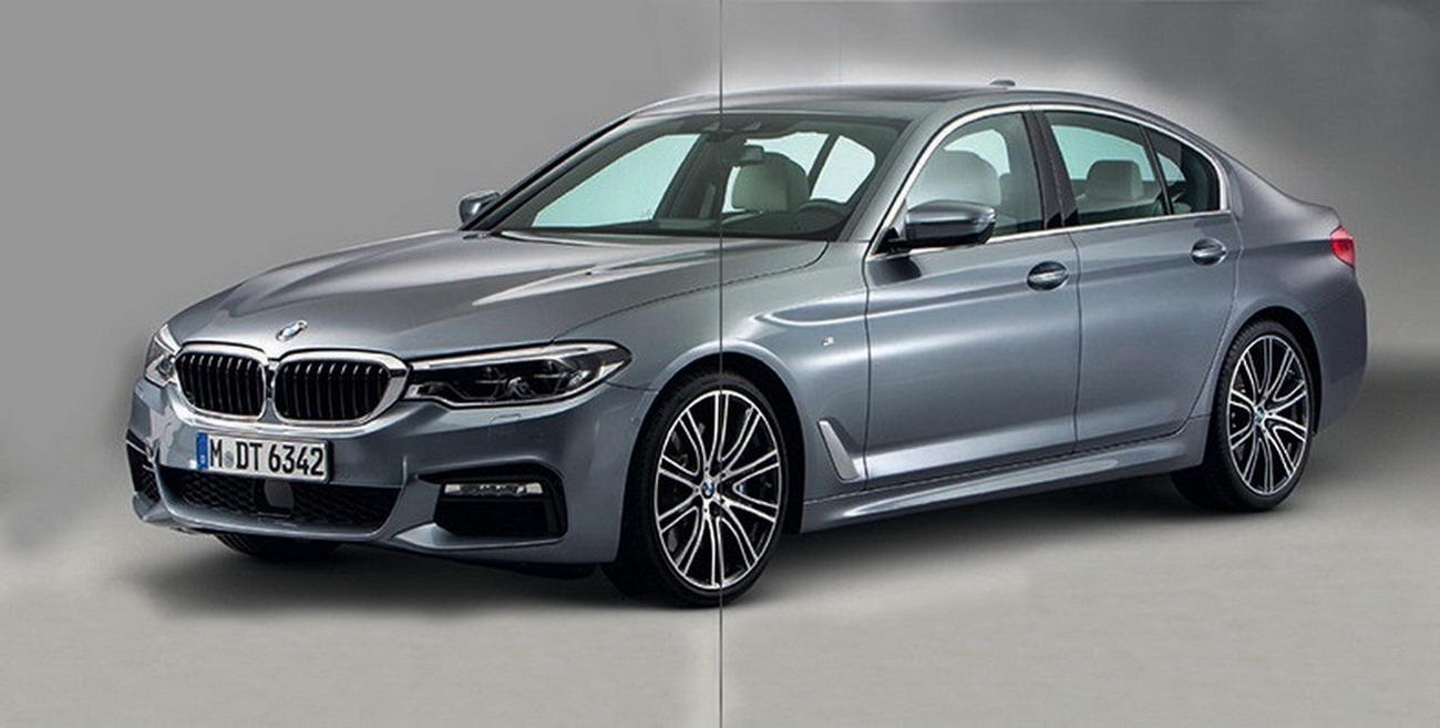 BMW-5-Series-2017-2
