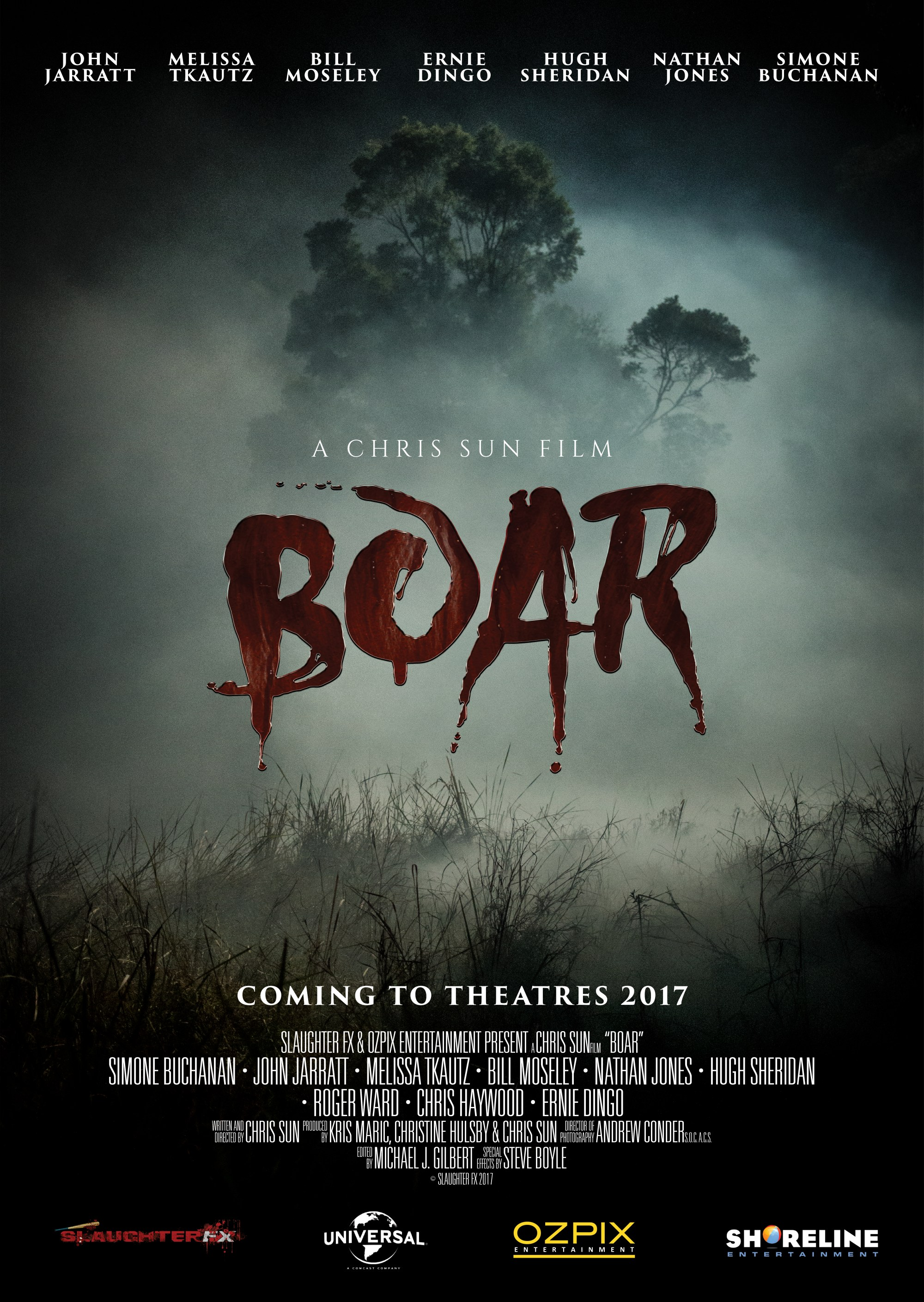 BOAR_A1-Poster_FogTrees-PRINT