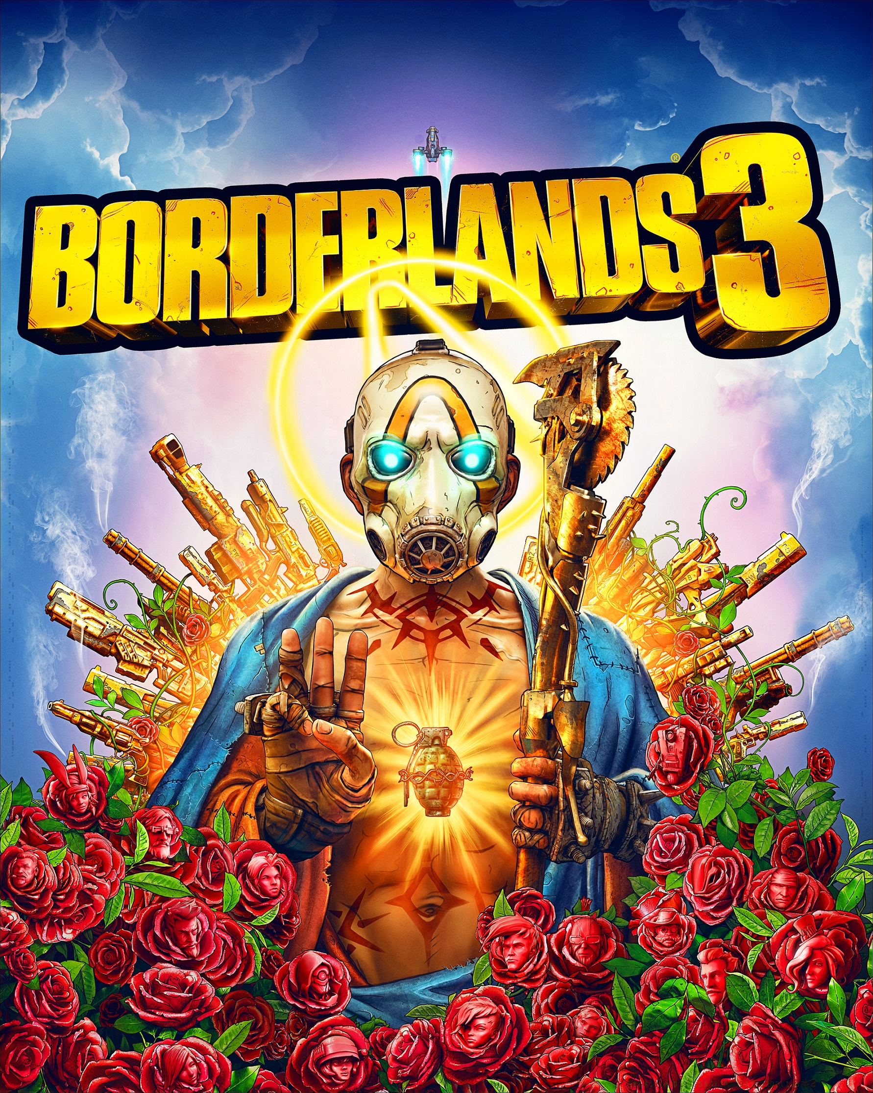 borderlands_3_okladka_02