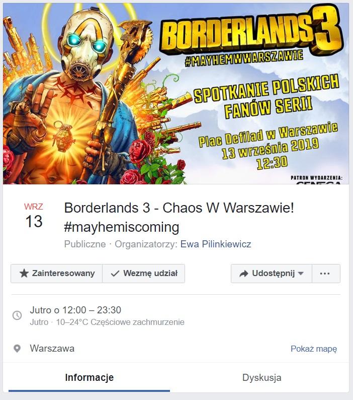 borderlands_3_parada_02