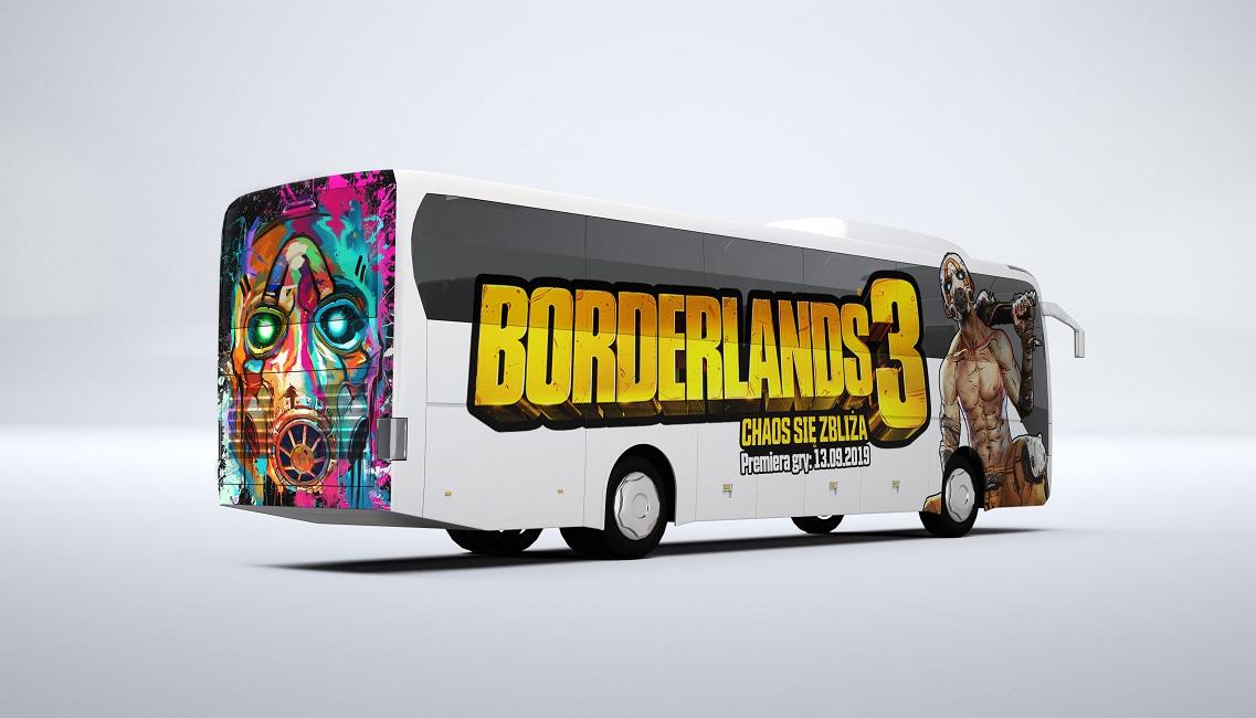 borderlands_polandrock_02