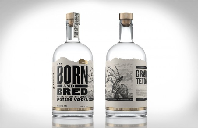 born-and-bred-vodka-double-jpg