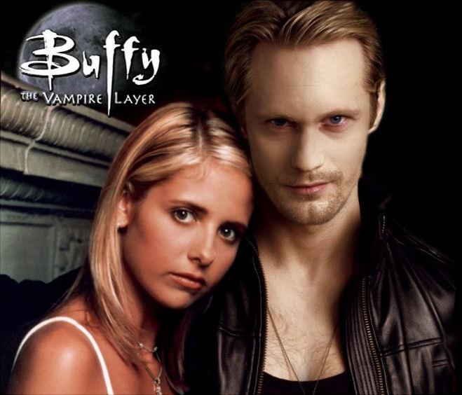 buffy_the_vampire_layer_by_brandtk-d5a1mvz
