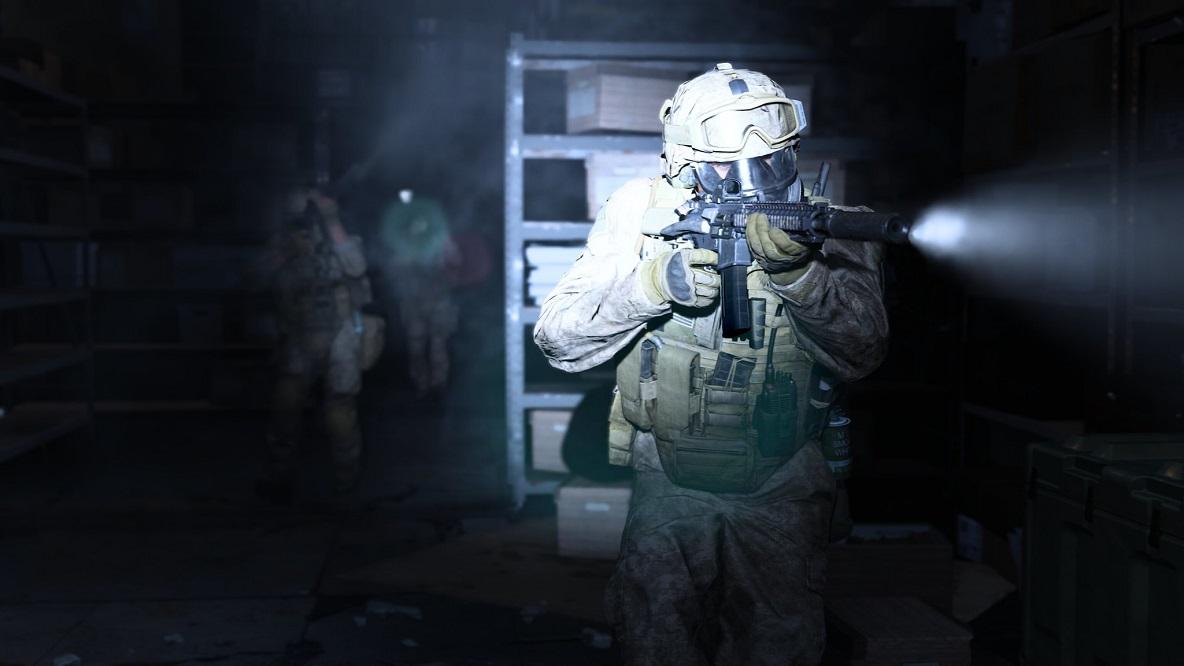 call_of_duty_modern_warfare_recencja_03