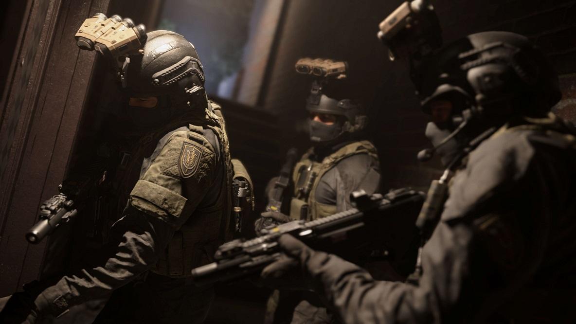 call_of_duty_modern_warfare_recencja_04
