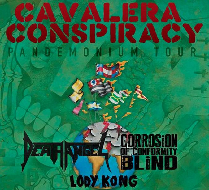 Cavalera-Conspiracy