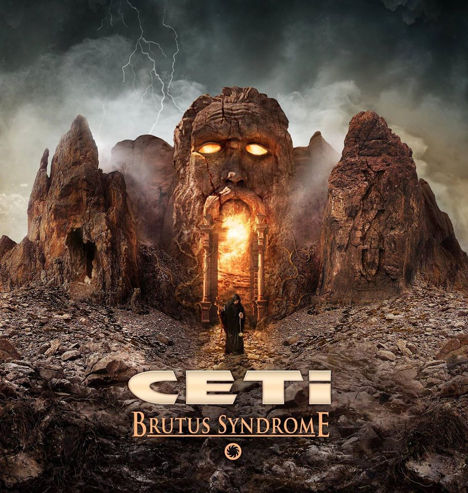 ceti-brutus-syndrome