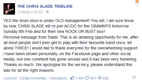 chris-slade-fb