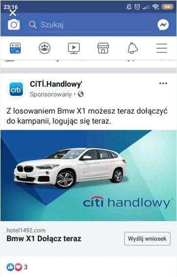 city_handlowy_facebook_oszustwo_02