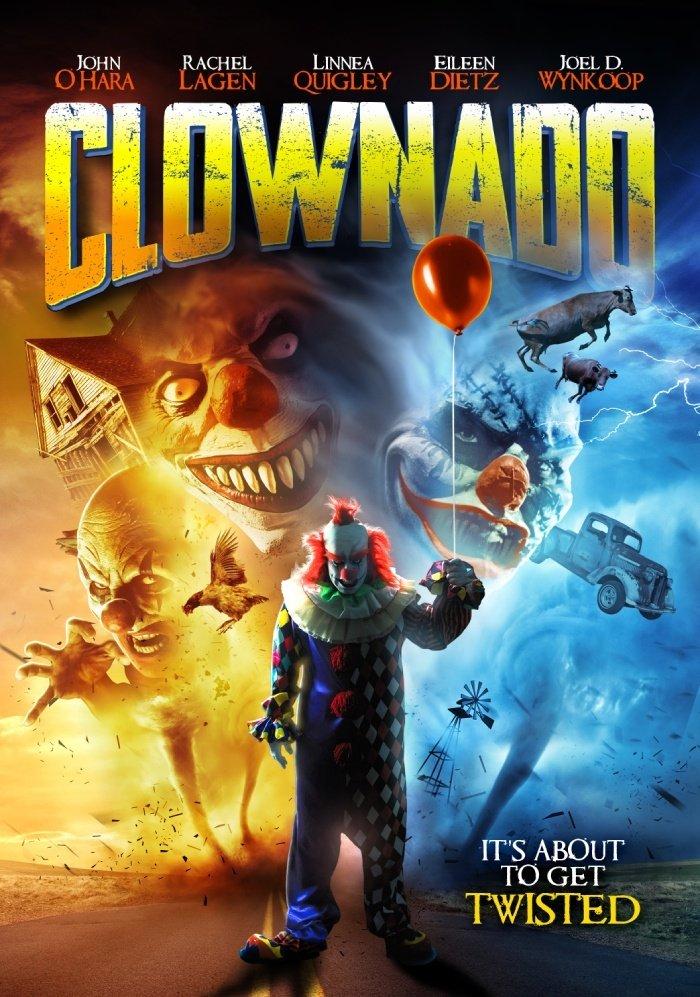 clownado-keyart-1--1170888