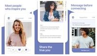 najpopularniejsze kanadyjskie aplikacje randkowe