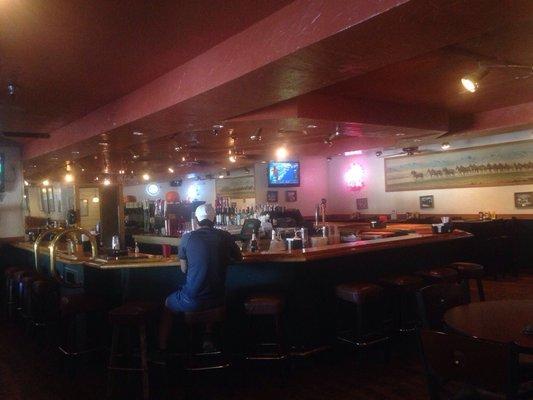 corkscrew-saloon