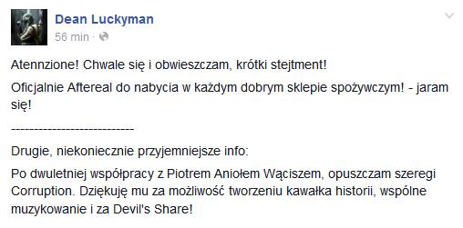 corruption-dean-luckyman