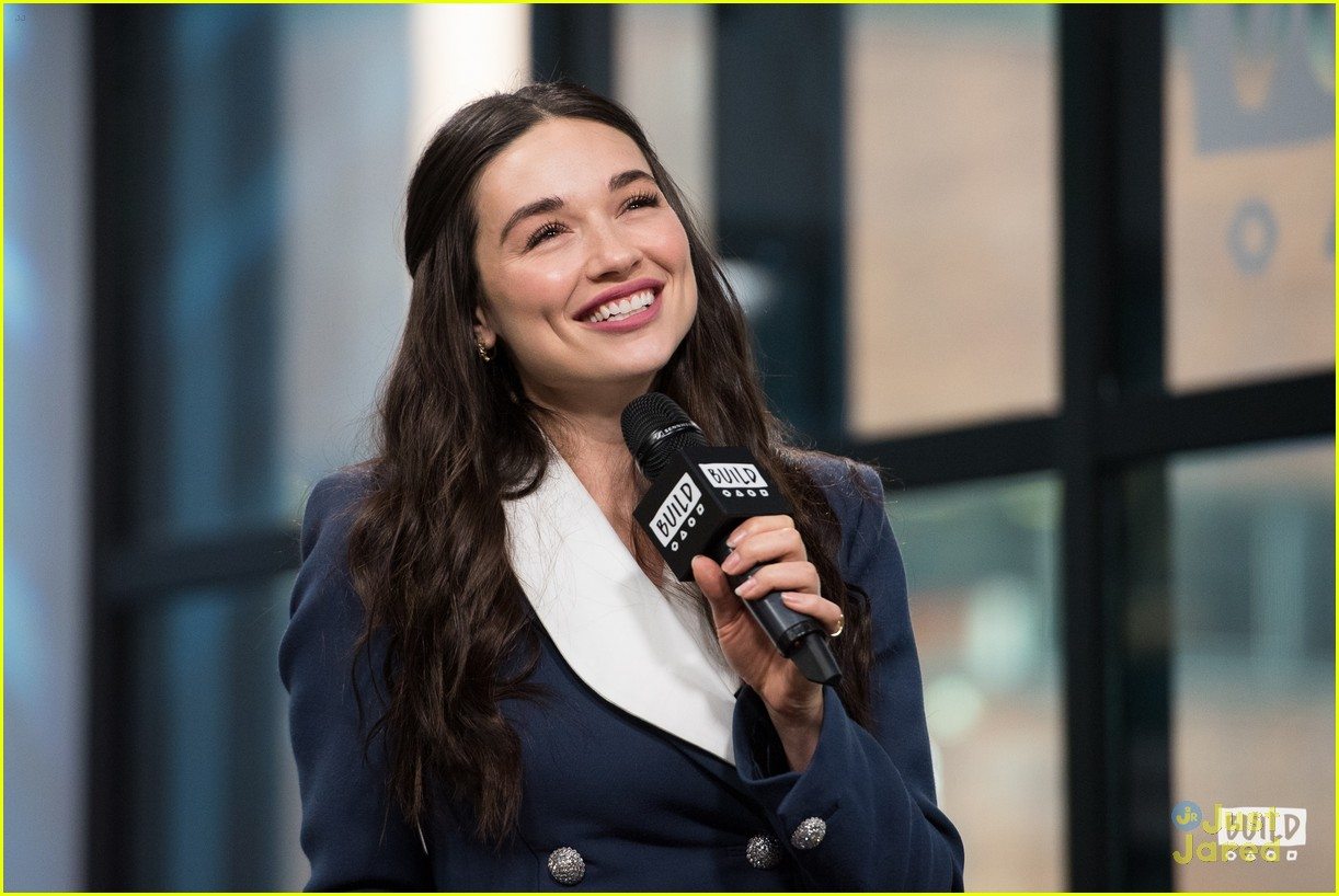 crystal-reed-talks-teen-wolf-phenomen-13