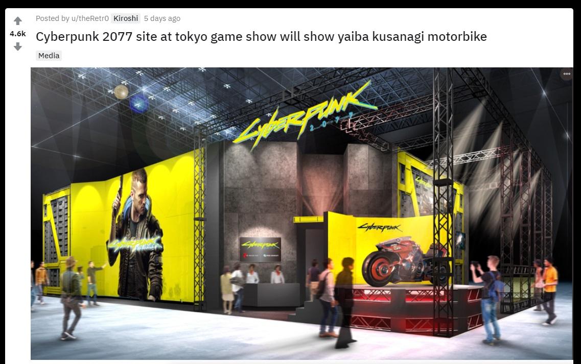 cyberpunk_2077_japonski_dubbing_02