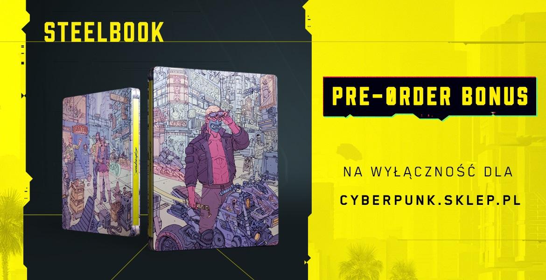 cyberpunk_2077_przedsprzedaz_04