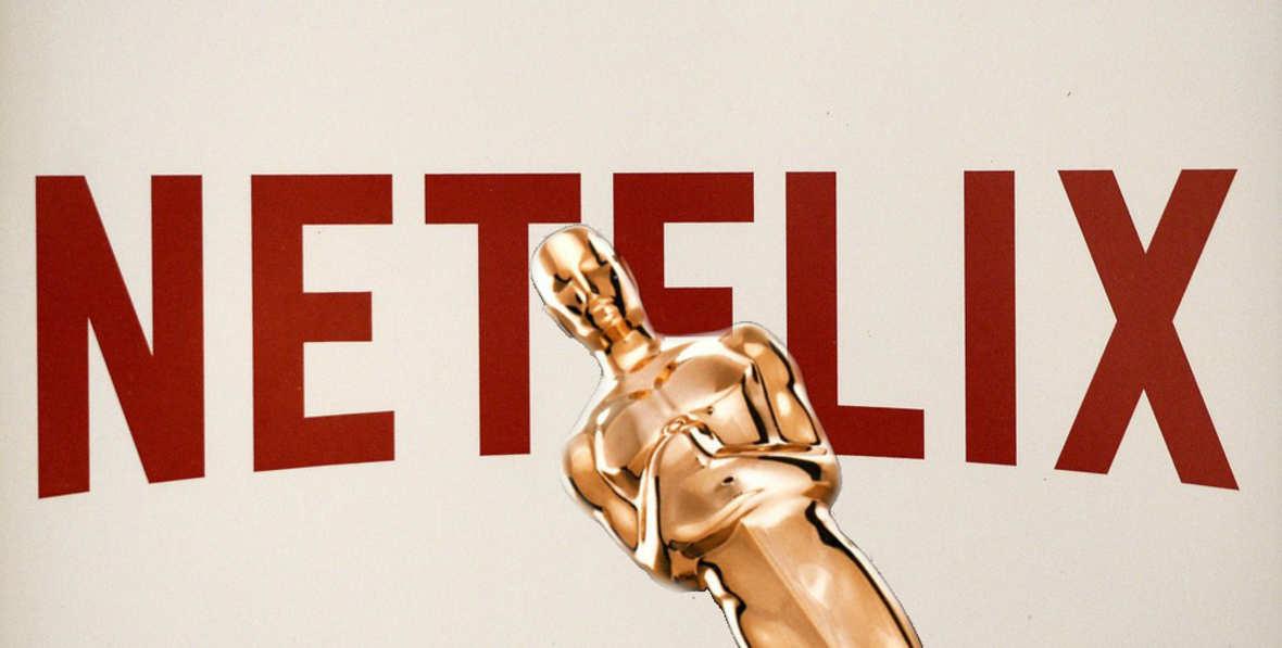 Czy-filmy-Netfliksa-powinny-miec-szanse-na-Oscara_article