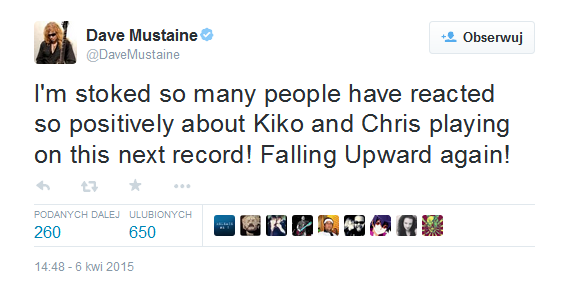 dave-mustaine-positive