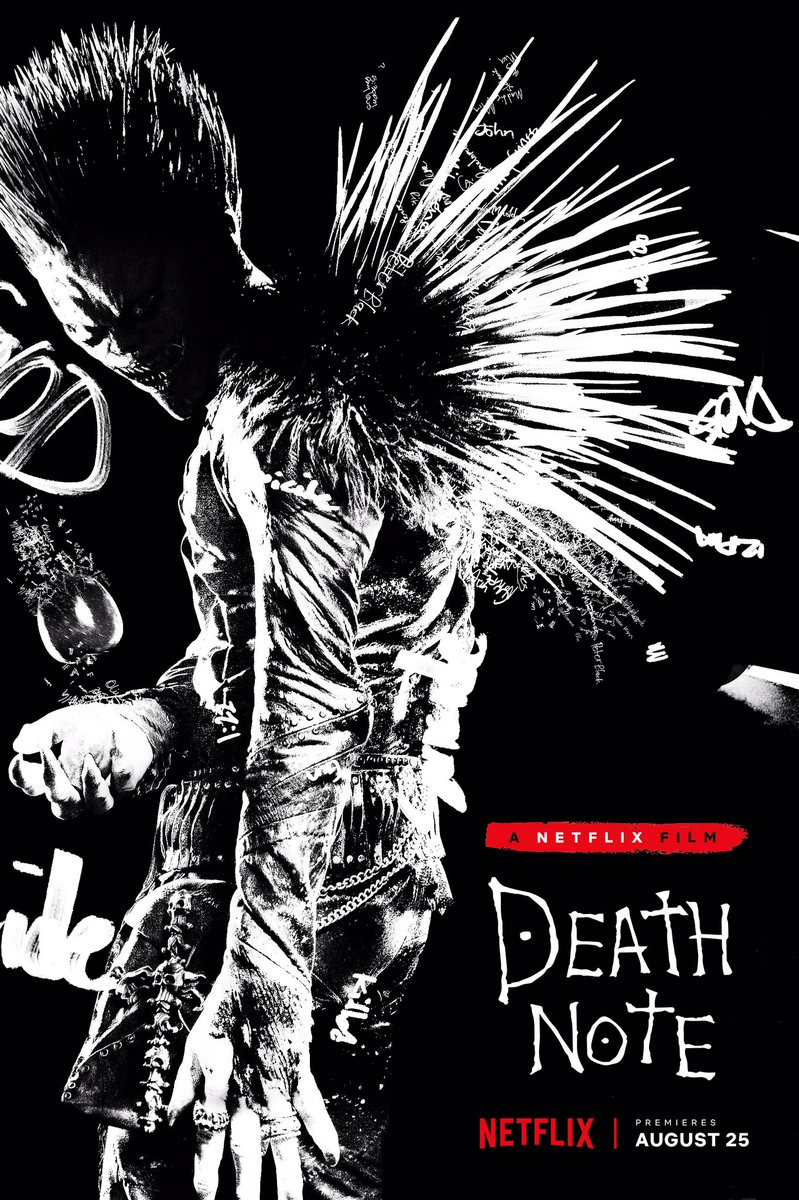 death-note-ryuk-poster