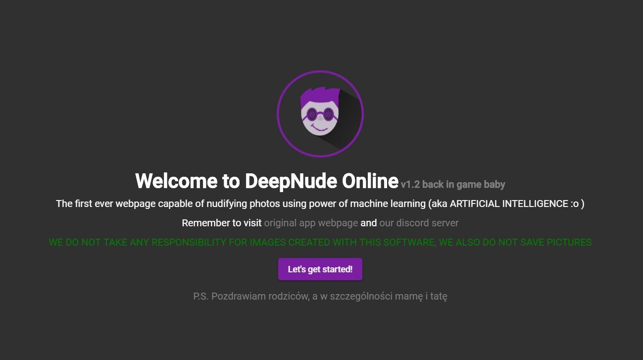 deepnude_online_02