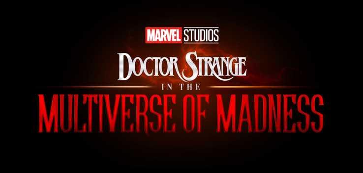 Dr. Strange 2