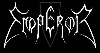 emperor-logo