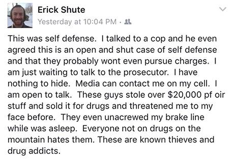 erick-shute-final-facebook-post
