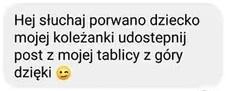 facebook_porwanie_02