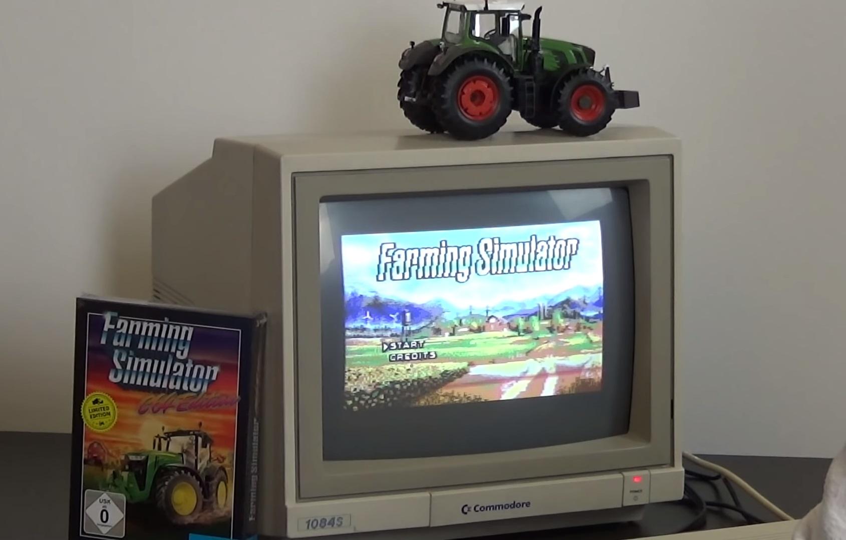 farming_simulator_19_02