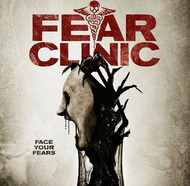 fearclinicposterfaceyourfears