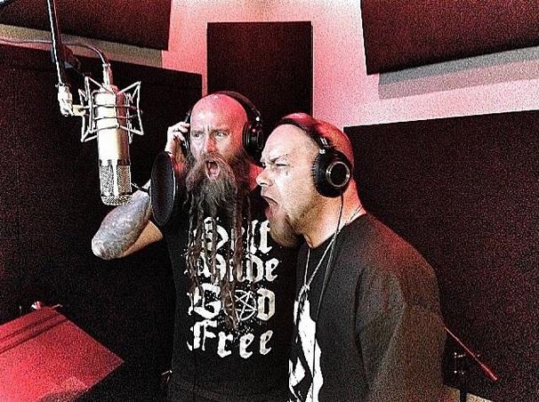 Five Finger Death Punch zapowiada nową płytę