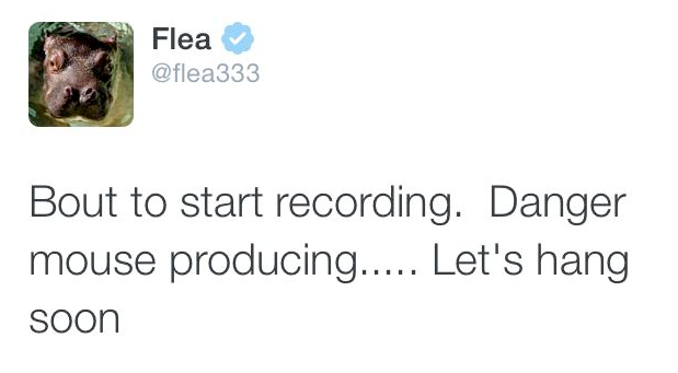flea-deleted-tweet