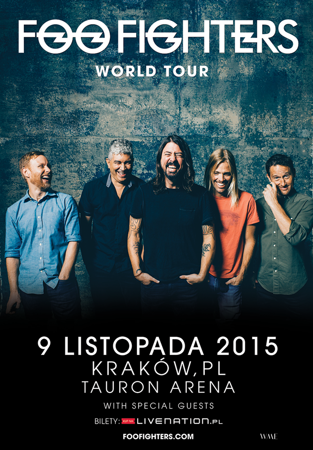 Foo_Fighters_Poland_poster_68x98+5mm_spad_ver8