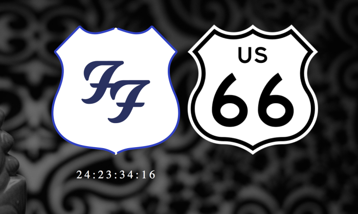 foofighters66-700x419