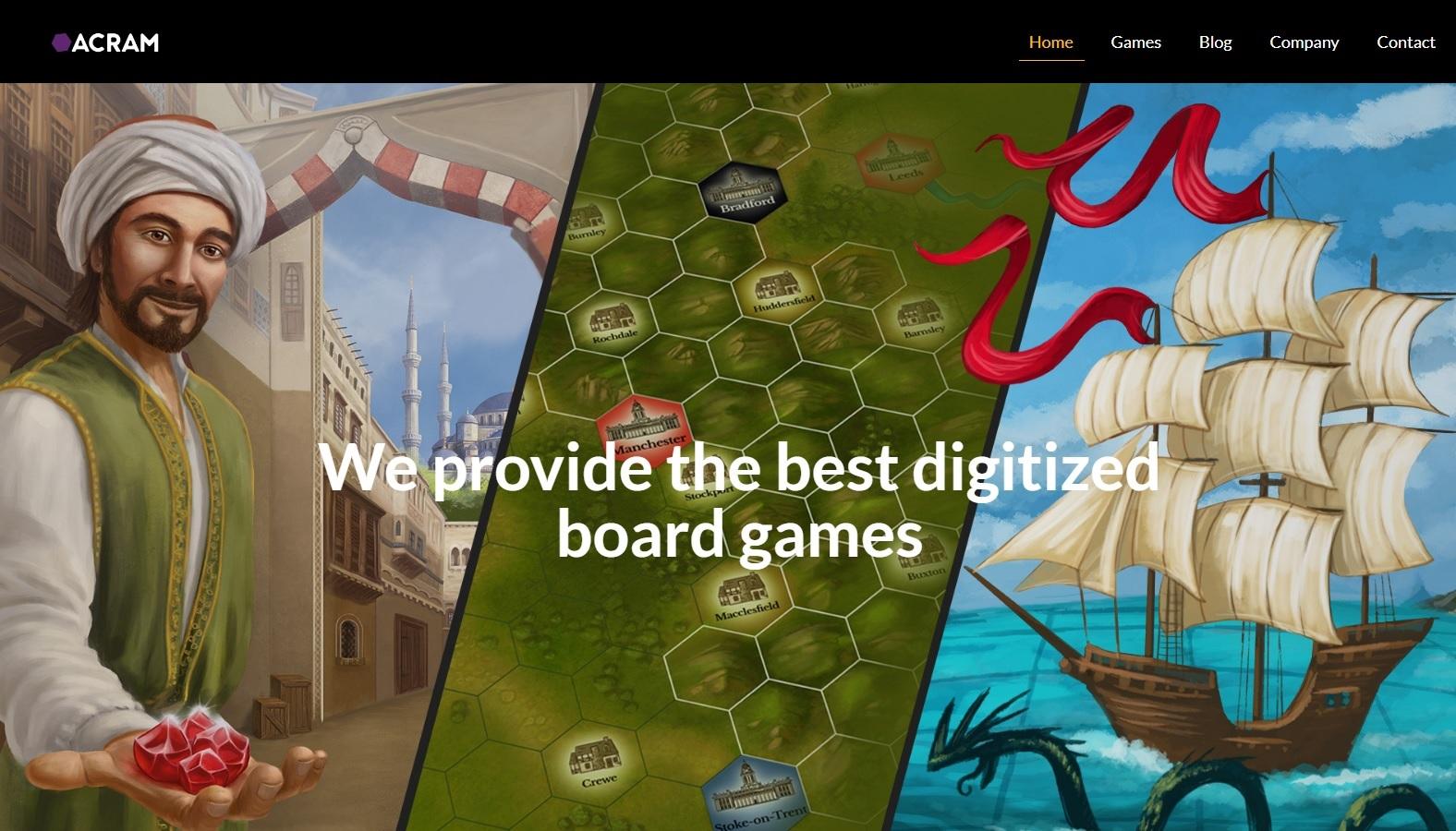 fot. zrzut ekranu