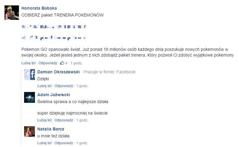 foto: antyradio.pl