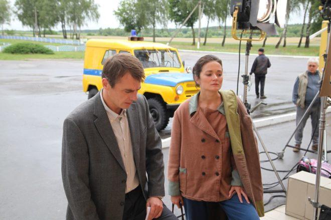 Foto: biuro prasowe NTV