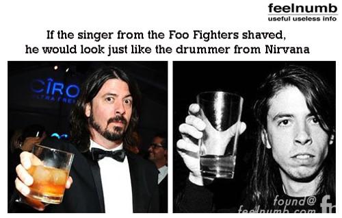 foto: feelnumb.com