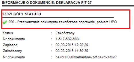 foto: finanse.mf.gov.pl