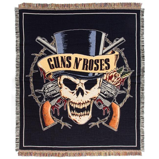 foto: gunsnroses.shop.bravadousa.com