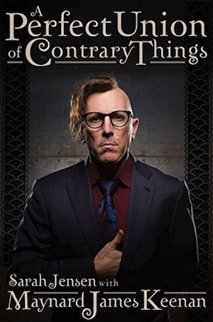 foto: halleonardbooks.com
