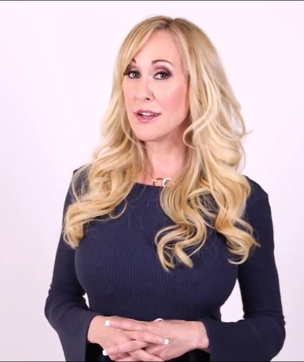najlepsze dojrzałe gwiazdy porno syn seks mama seks