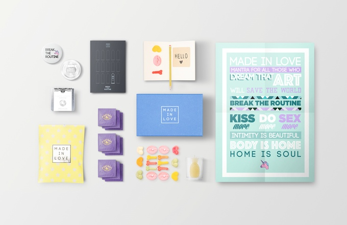 foto: kickstarter.com