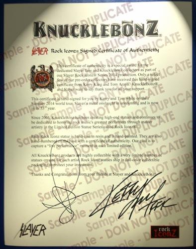 foto: knucklebonz.com