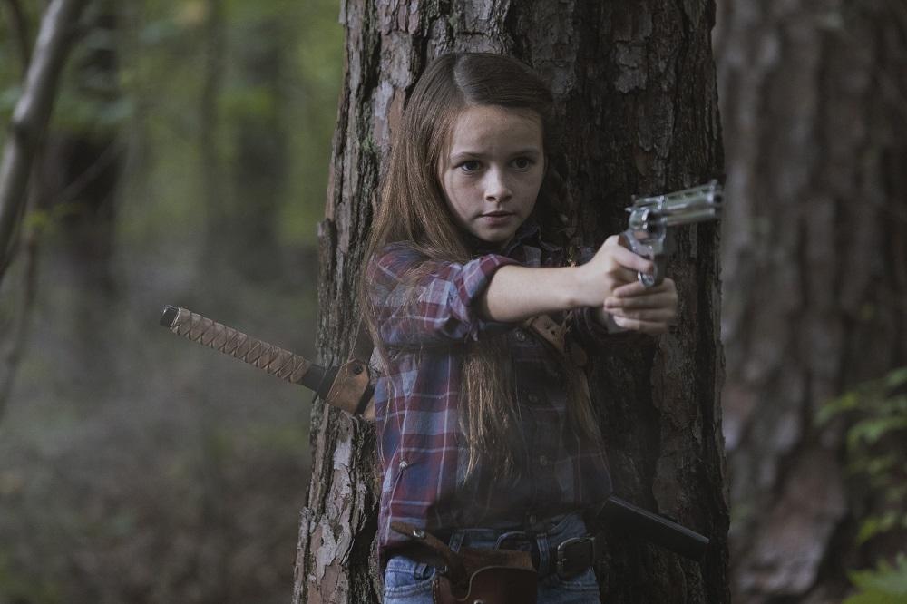 Foto: materiały prasowe AMC