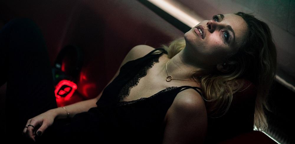 Foto: materiały prasowe Kino Świat